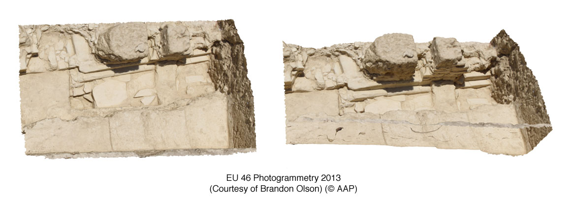 photgrammetry2013